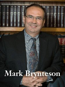 Mark Brynteson